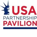 USA Partnership Pavilion