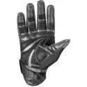 Sharktec® Combat Palm