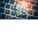Echo - Global Virtual SIGINT System