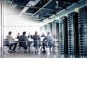 AIT Cyber Range Training Center
