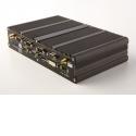 Vemotion VB-36 (MIL-STD 810F) High Capacity Hybrid Encoder and Recorder