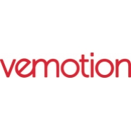 VEMOTION INTERACTIVE LIMITED - Transmitters - receivers