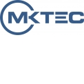MK TECHNOLOGY GMBH - Bullet-resistant and shrapnel-resistant clothing and body armour