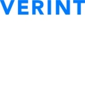 VERINT SYSTEMS  LTD - Audio surveillance / Counter surveillance