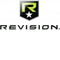 REVISION MILITARY LTD. - Helmets