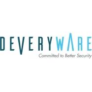 DEVERYWARE - Transmitters - receivers
