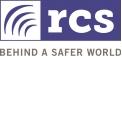 RCS - Audio surveillance / Counter surveillance