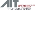 AIT AUSTRIAN INSTITUTE OF TECHNOLOGY - Biometric identification
