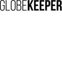 GLOBEKEEPER - Fleet management