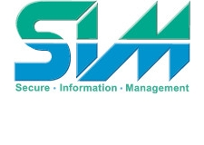 SIM SECURE INFORMATION MANAGEMENT GMBH - Transmitters - receivers