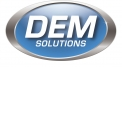 DEM SOLUTIONS S.R.L. - Transmitters - receivers