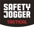 SAFETY JOGGER / TACTICAL FOOTWEAR - Shoes and boots