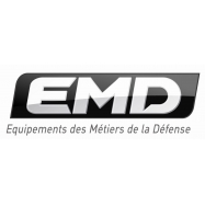 E.M.D. - Headphones and amplifiers