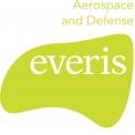 EVERIS AEROSPACE, DEFENSE AND SECURITY - Biometric identification