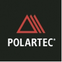 POLARTEC - Fire protection clothing