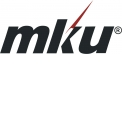 MKU - Headphones and amplifiers