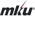 MKU - Headphones and amplifiers