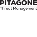 PITAGONE - Perimeter protection