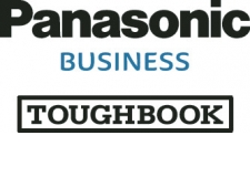 PANASONIC TOUGHBOOK - Integrated systems and control rooms for video surveillance