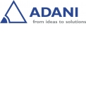 ADANI - Scanners and walk-through scanners