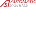 AUTOMATIC SYSTEMS - Scanners and walk-through scanners