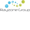 RAYZONE GROUP - Audio surveillance / Counter surveillance
