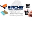 SIRCHIE Crime Scene Investigation equipment