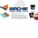 SIRCHIE Crime Scene Investigation equipment
