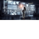 TA9 IntSight - Big data investigation and intelligence system