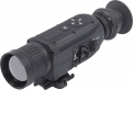 MEPRO NOA NYX - uncooled thermal sight