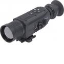 MEPRO NOA NYX - uncooled thermal sight