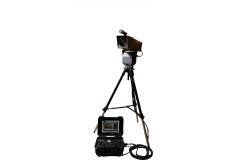 OSIRIS Long Range Surveillance System