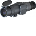 Thermal Weapon Sight (NETRO TW 4000)