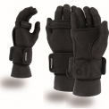 Metal detector glove SCANFORCE
