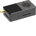 Vemotion VB-26 Small Form Factor Low Bandwidth Video Transmitter and Recorder