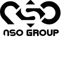 NSO GROUP - Cybersecurity solutions