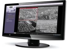 FITIS & EZTV - FMV Integrated Tactical IPTV System