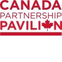 Canada Partnership Pavilion