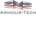ARMOUR-TECH - Economic and industrial intelligence