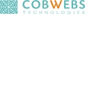 COBWEBS TECHNOLOGIES - Data processing and analysis software