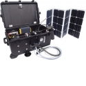 Spectra Aquifer 200 Power Pack Solar