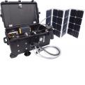Spectra Aquifer 200 Power Pack Solar