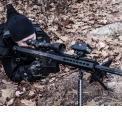 SEEKER S and SEEKER M - Mountable Laser Rangefinder