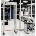 CEIA Walk Through Metal Detector
