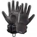 Metal detector glove SCANFORCE