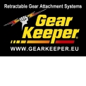 Protect all your gear with GerKeepers