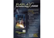 PARAX 2000