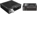 Pico & Nano Tough: Rugged HD & SD MPEG-4 H.264 Encoding & Streaming Appliance