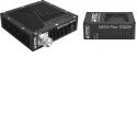Pico & Nano Tough: Rugged HD & SD MPEG-4 H.264 Encoding & Streaming Appliance