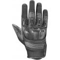 Tactical Glove Hadrian